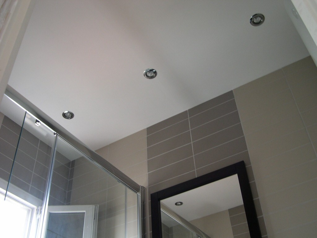 spot plafond salle de bain 28 images faux plafond spot. Black Bedroom Furniture Sets. Home Design Ideas